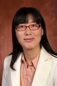 Image result for kerry fang fsu