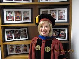 FSU Sociology - Congratulations Dr. Kaley Boggs Ph.D | Facebook