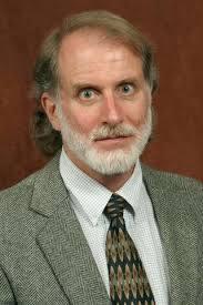 Randall G. Holcombe | Economics