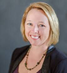 Deana Rohlinger | Sociology